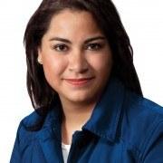 Rita Mandroy