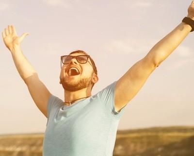 Woning verhuurd: Een succesverhaal
