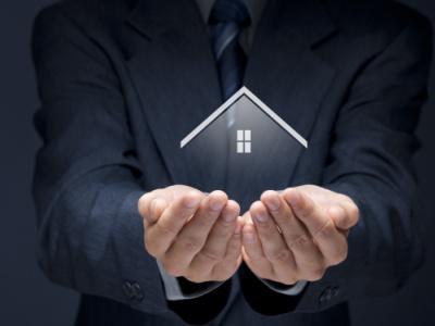 verhuren zonder opbouw huurrechten