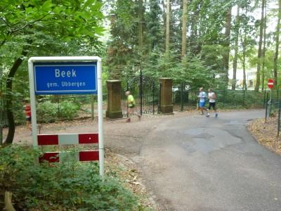 huis verhuren Beek-Ubbergen